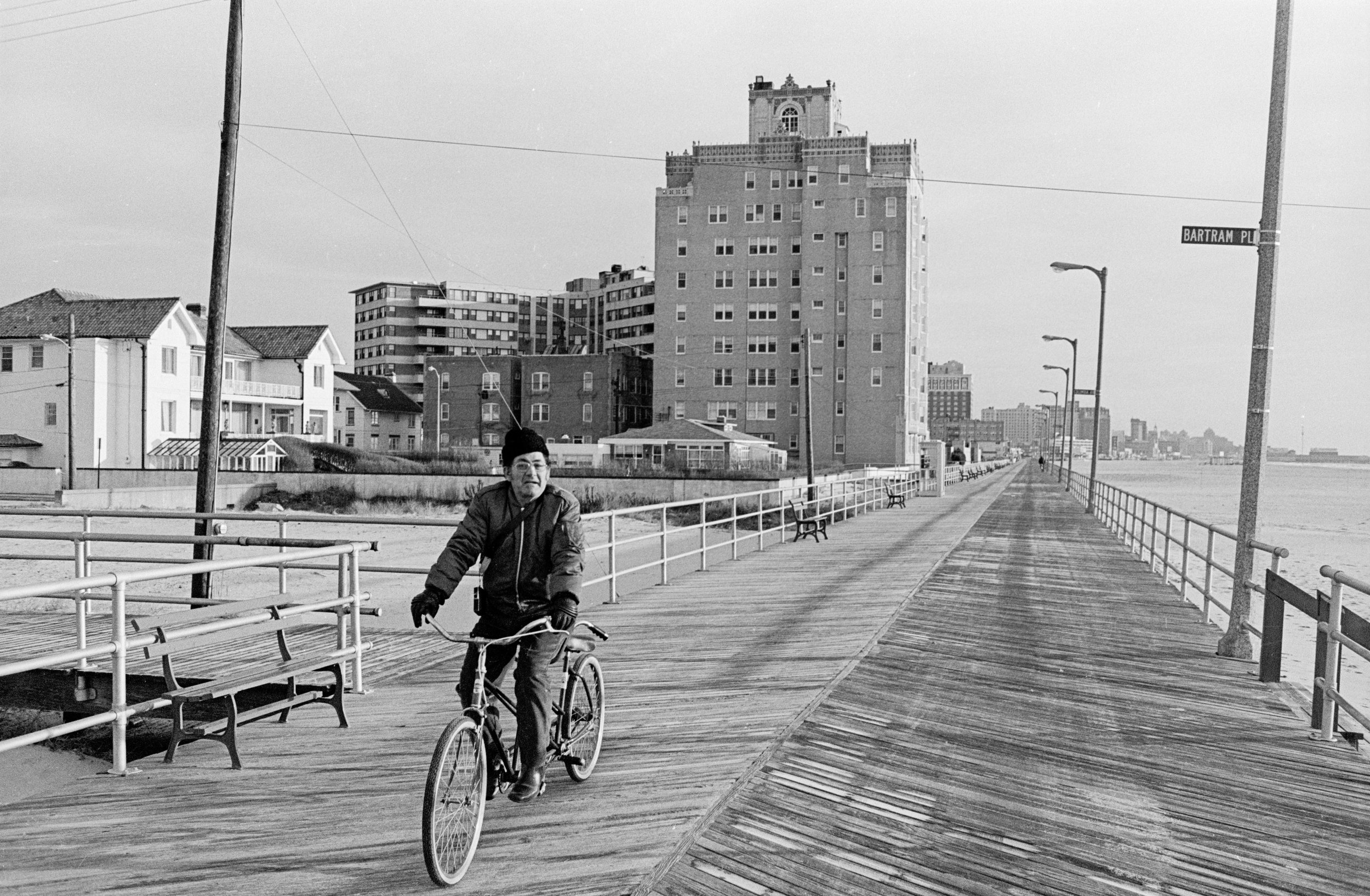 bicycleboardwalk.jpg