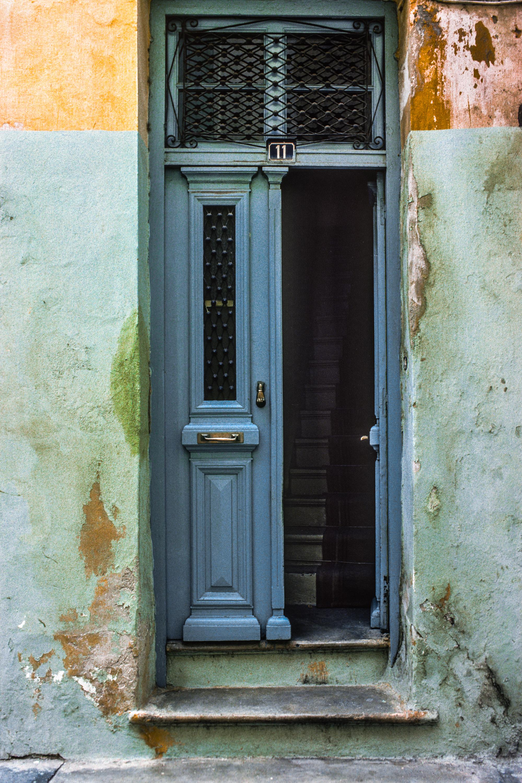 bluedoor.jpg