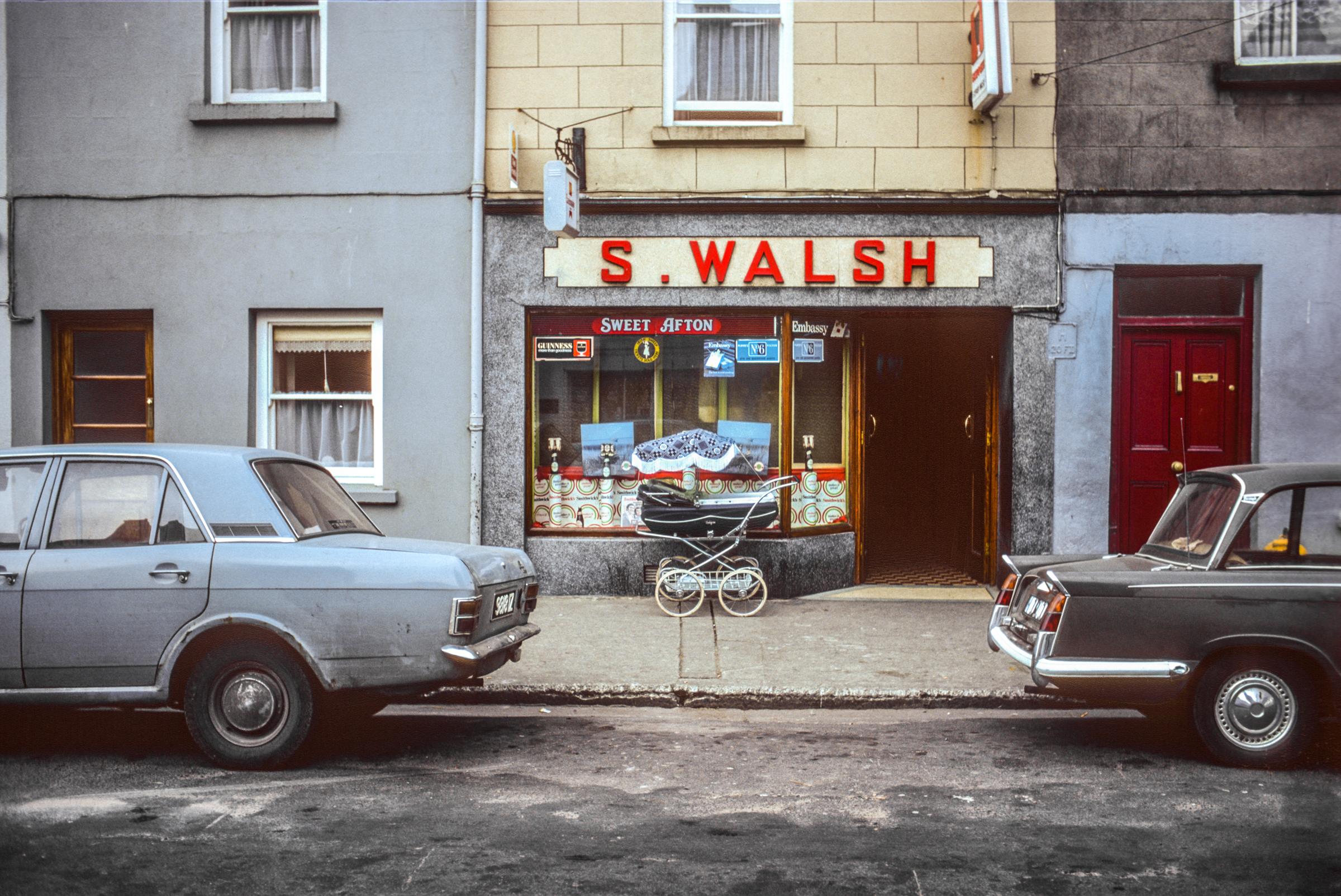 swalsh.jpg