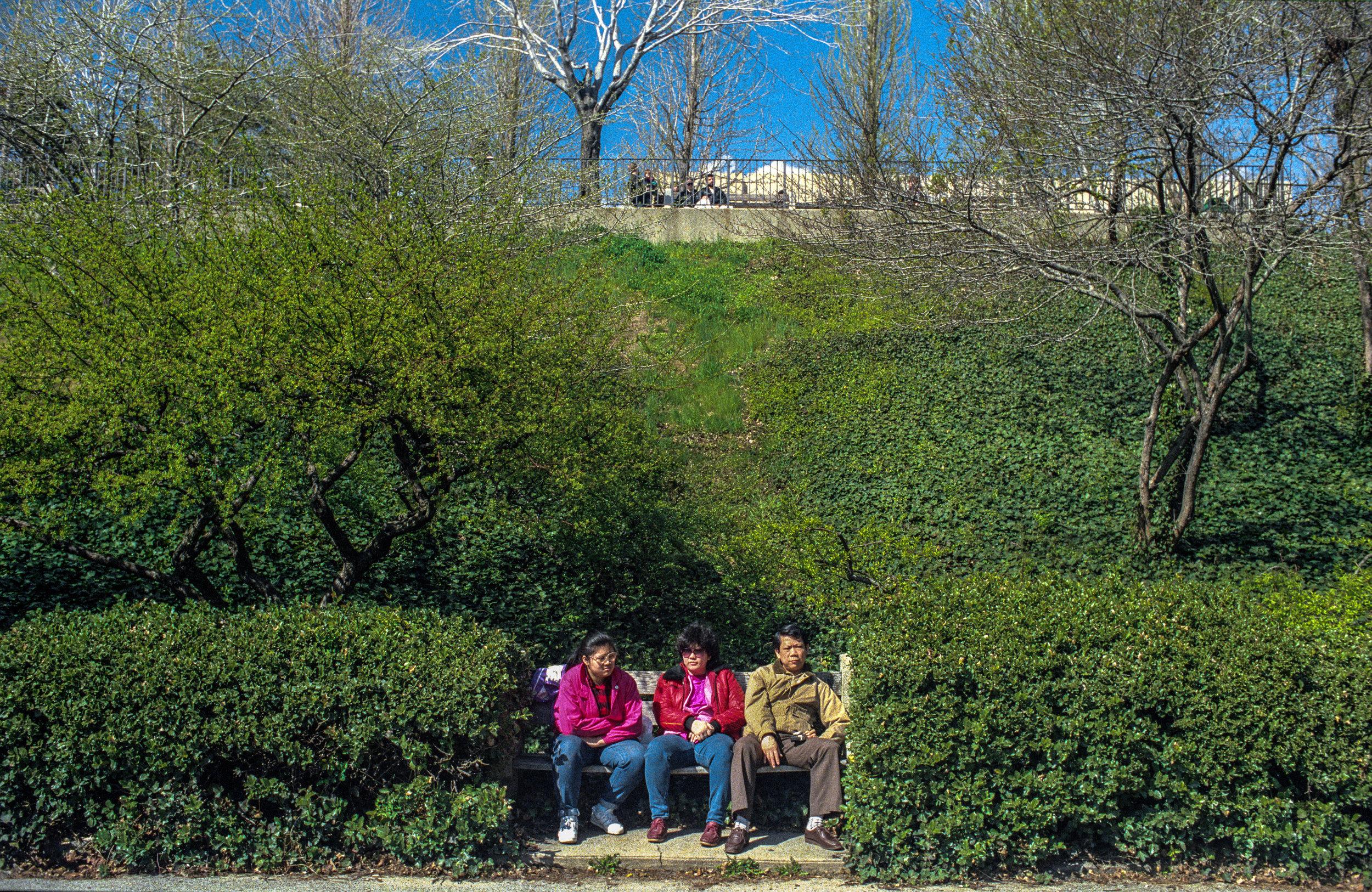 3 on bench.jpg
