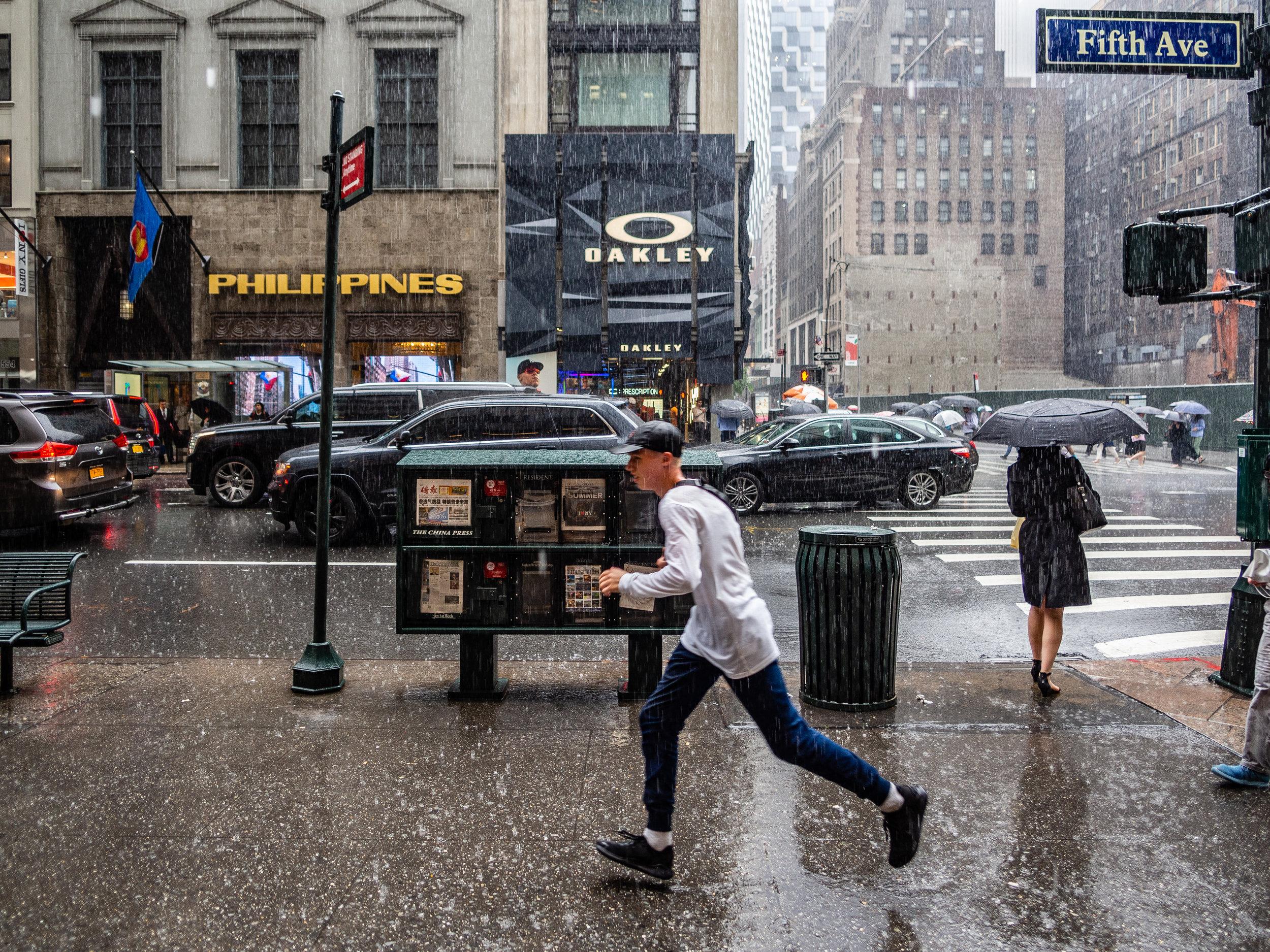 rainrunner.jpg
