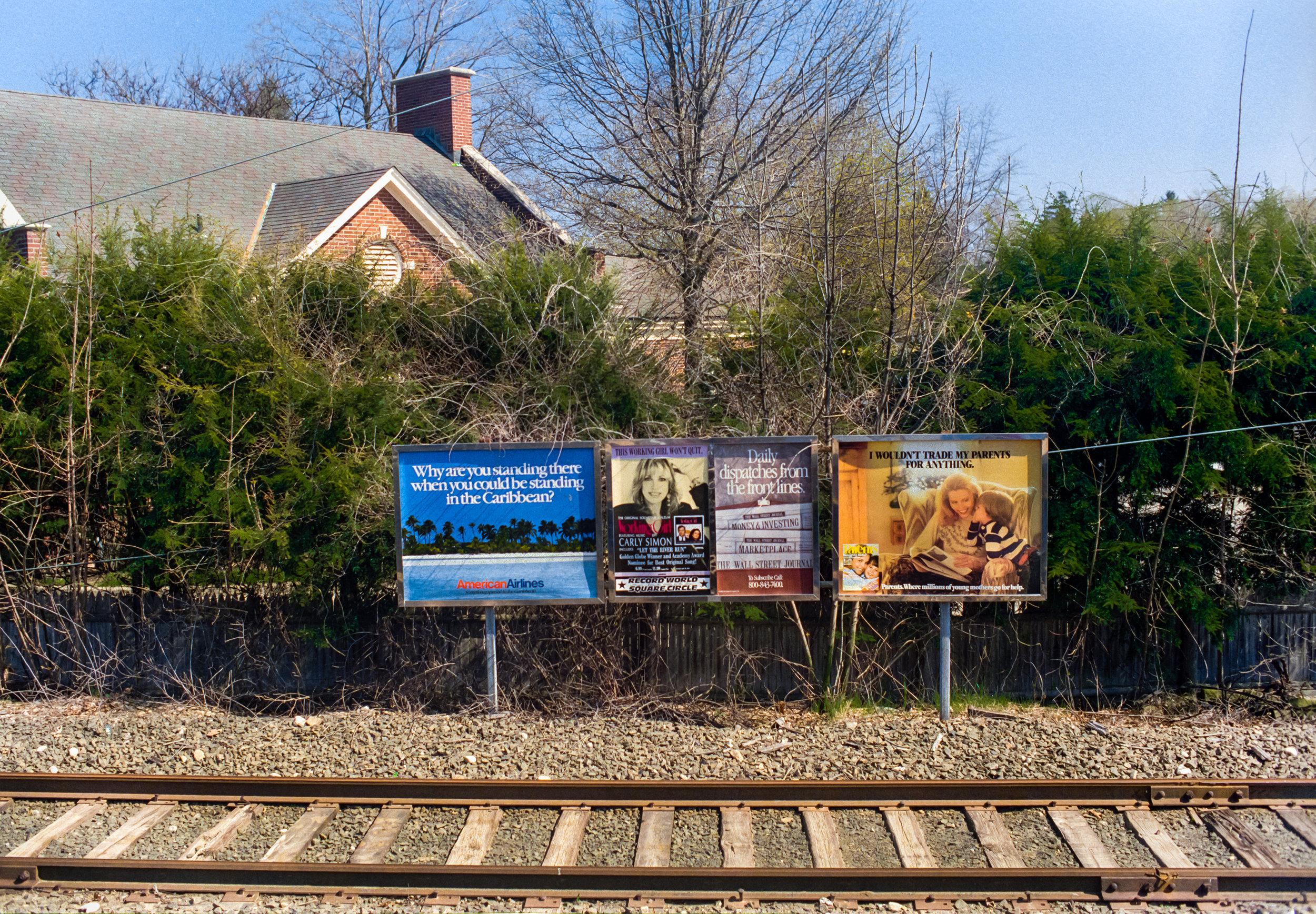 railroadtrack.jpg