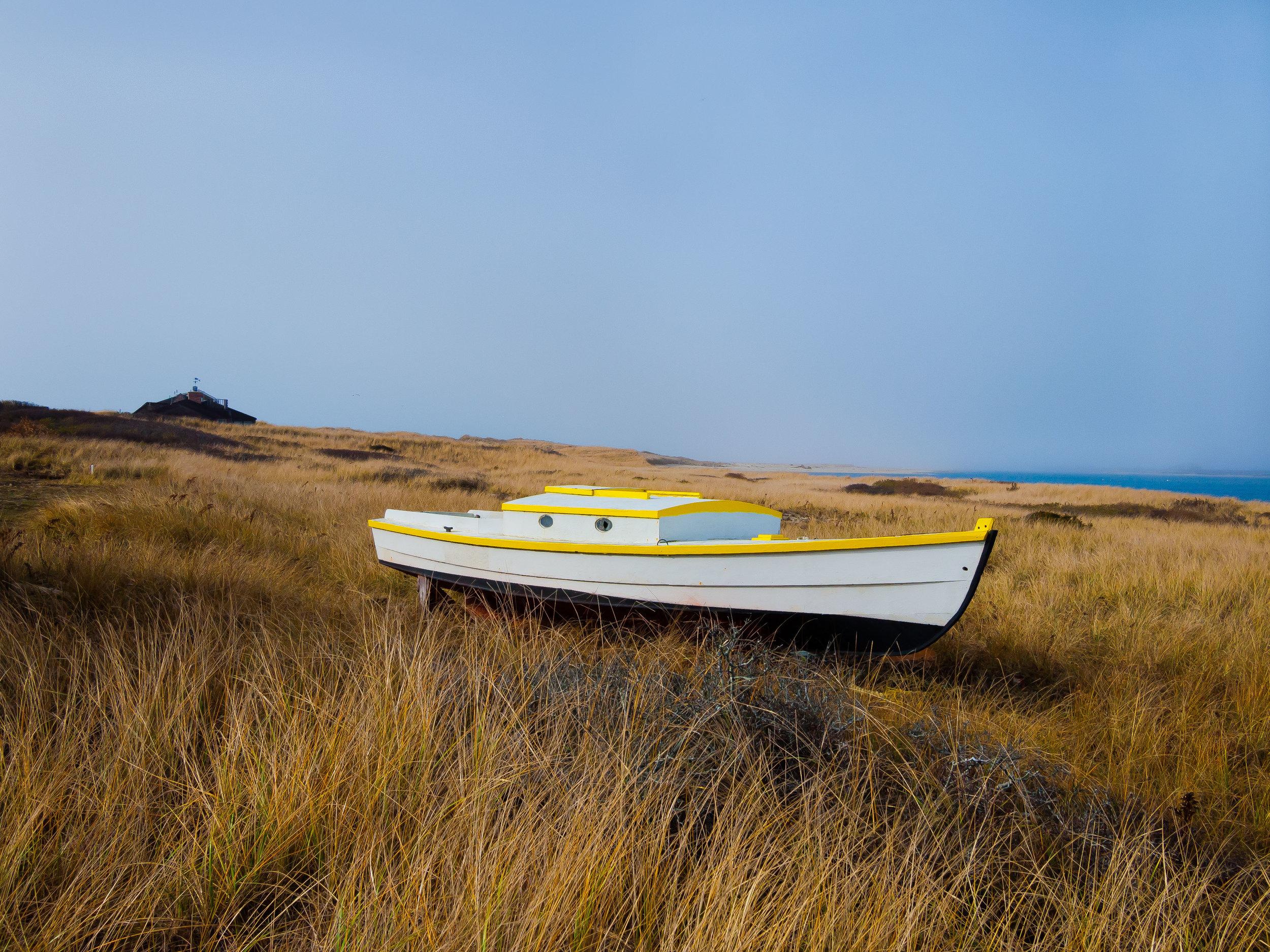 better boat.jpg