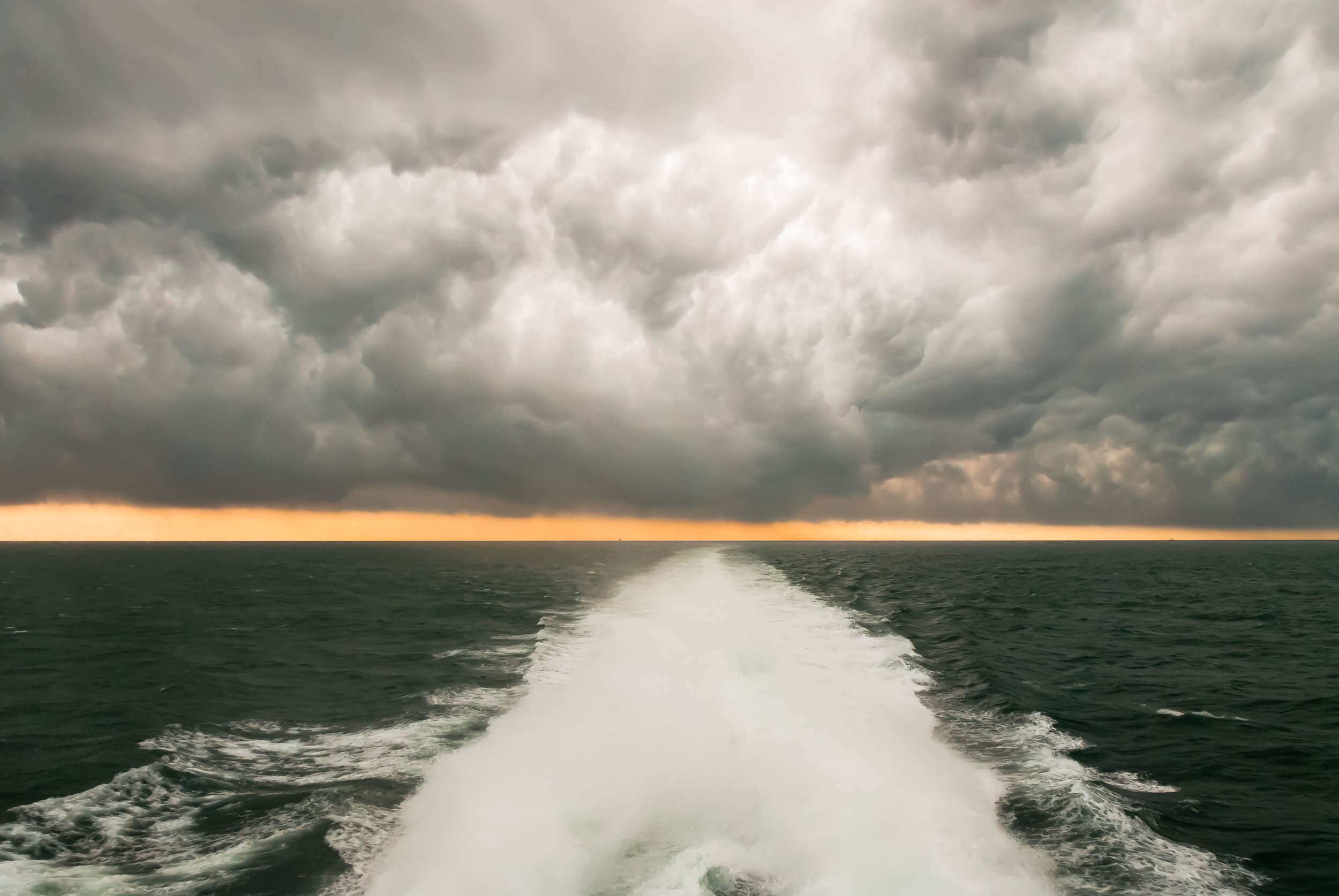 boat storm copy.jpg
