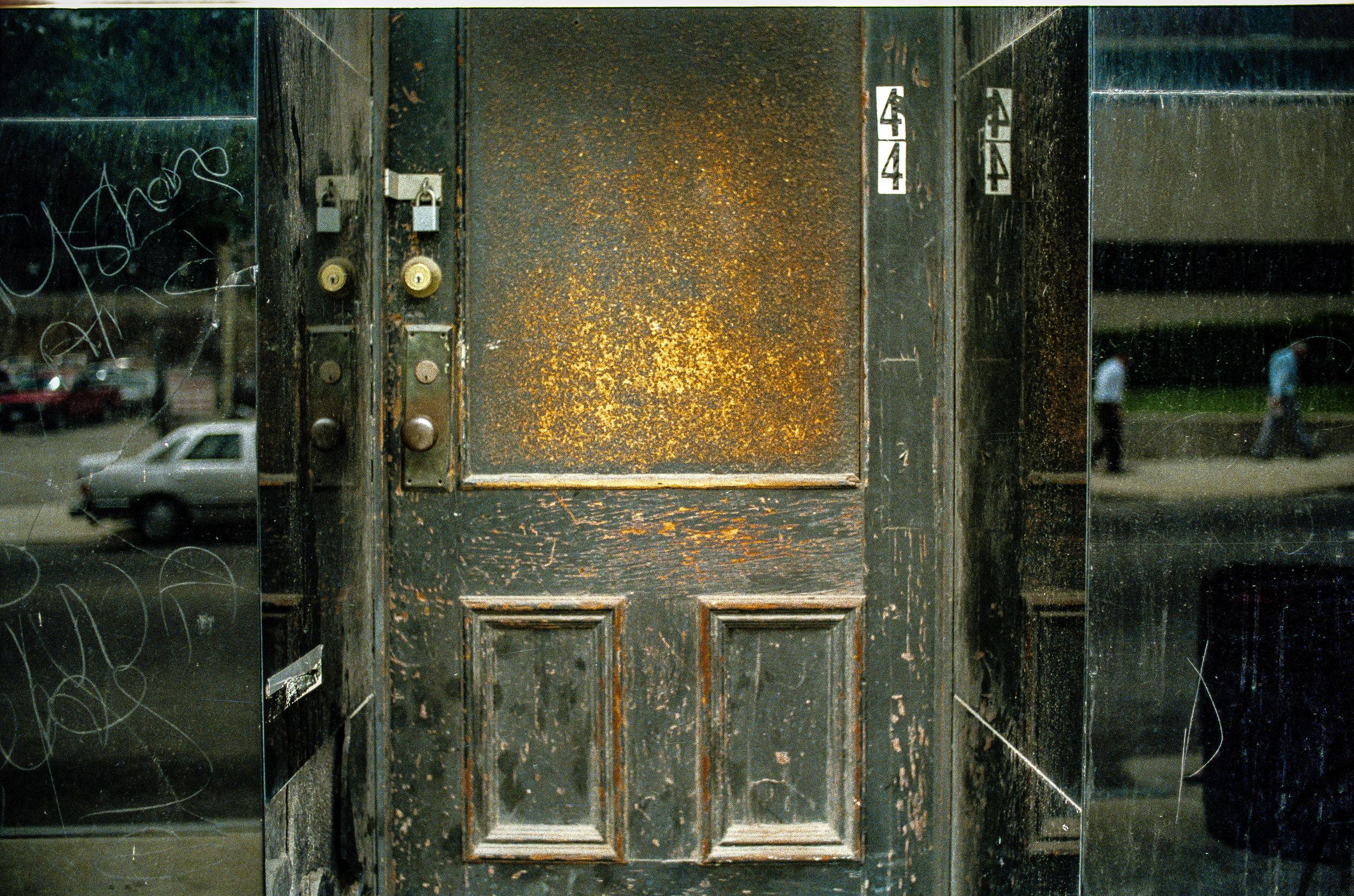 hot door.jpg