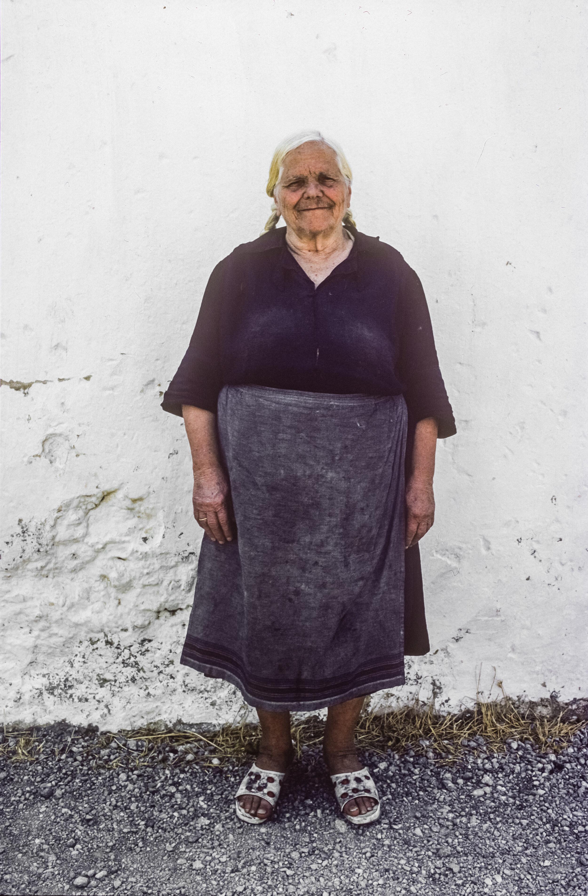 greek lady.jpg
