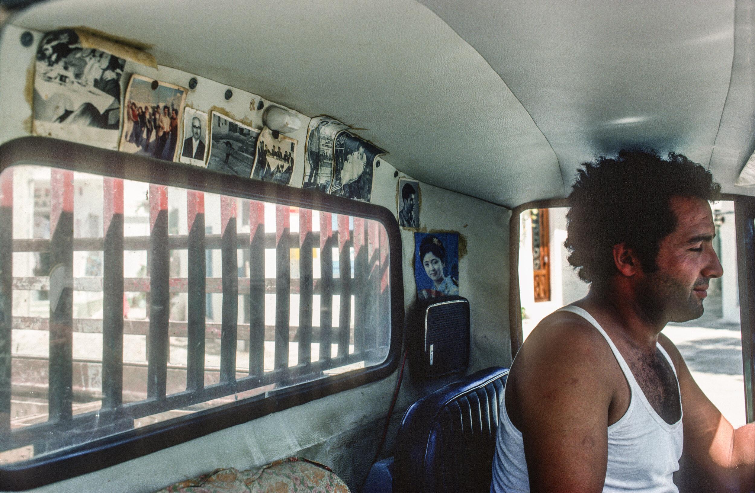 greek truck driver.jpg
