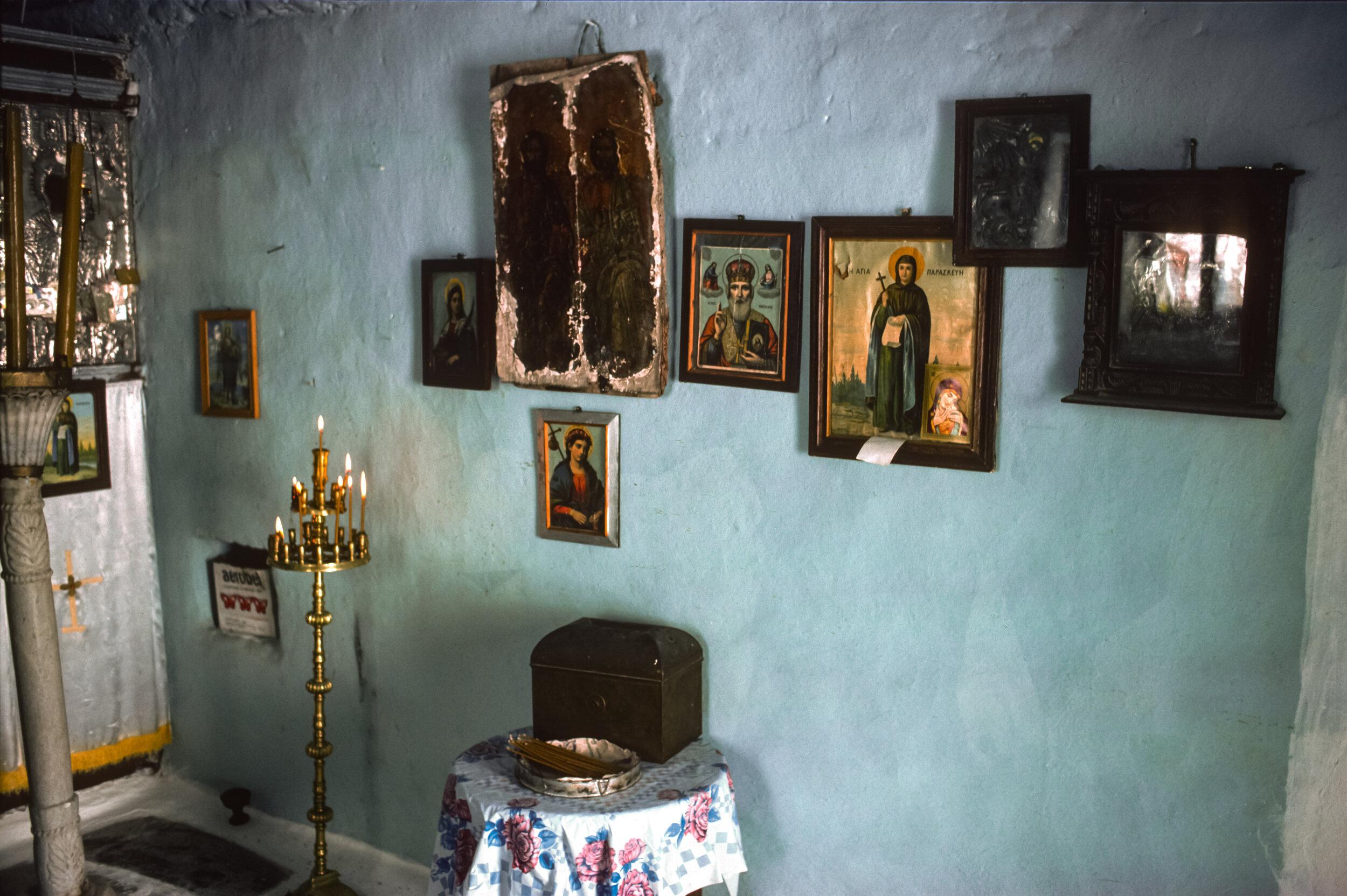 greek church.jpg
