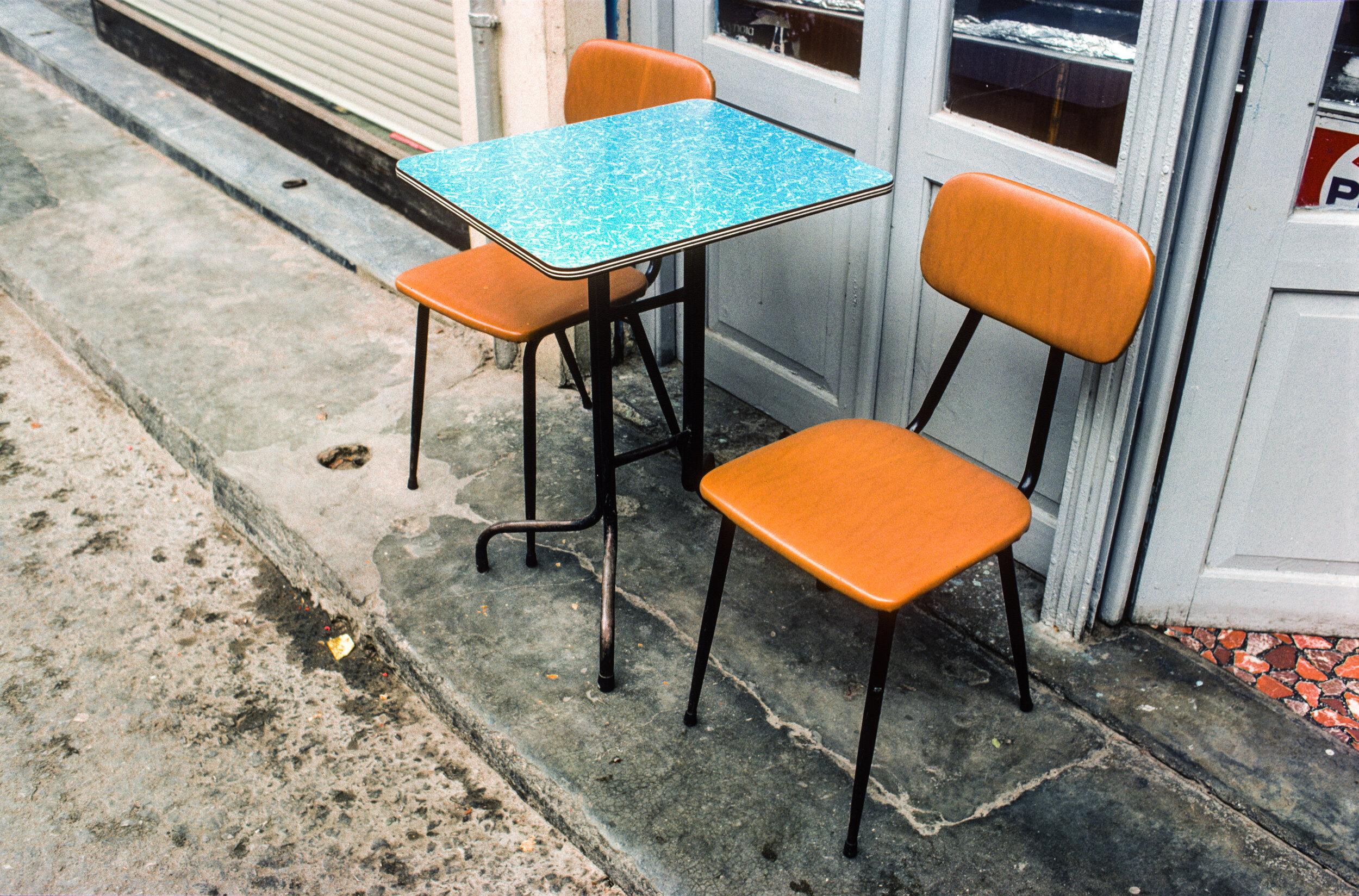 orange chairs.jpg