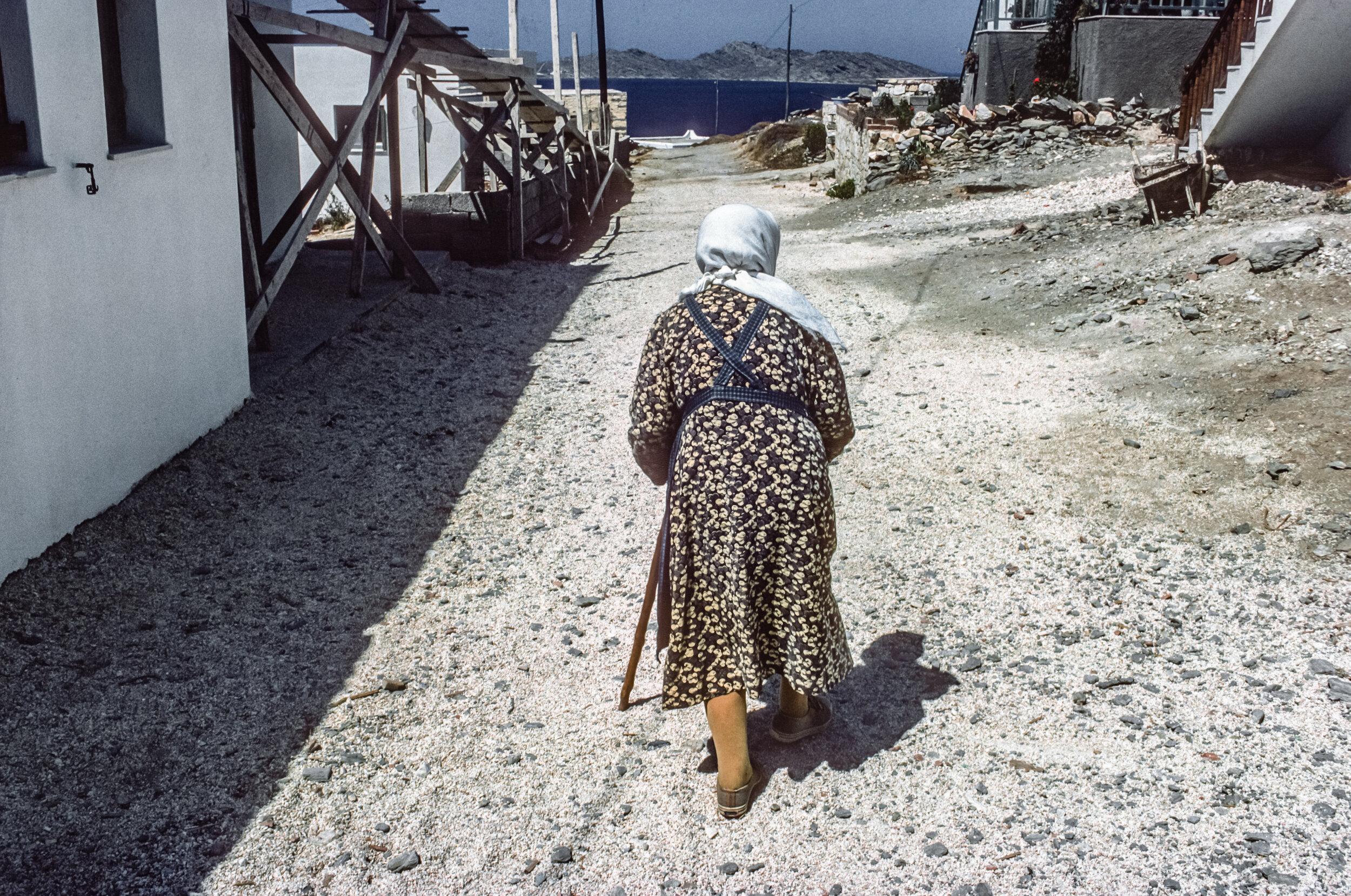 woman walking back.jpg