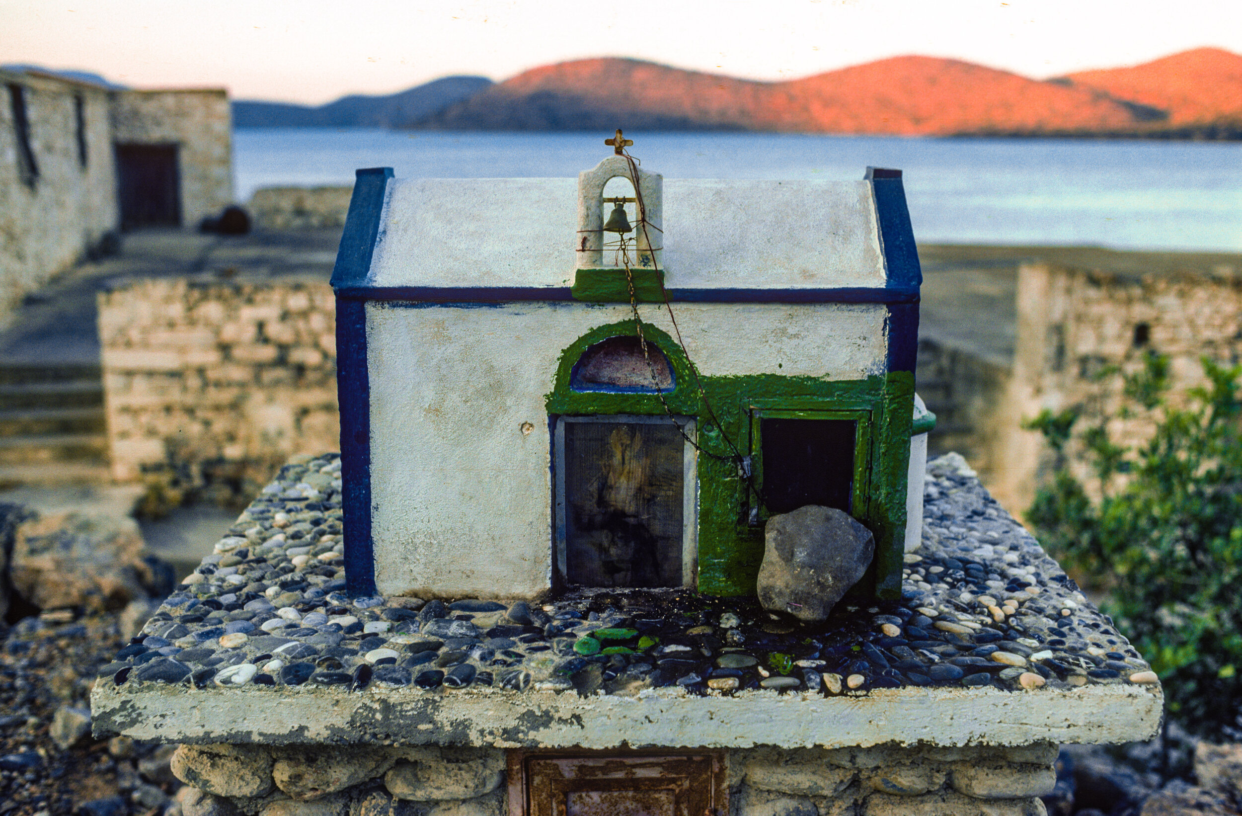 greek memorial shrine.jpg