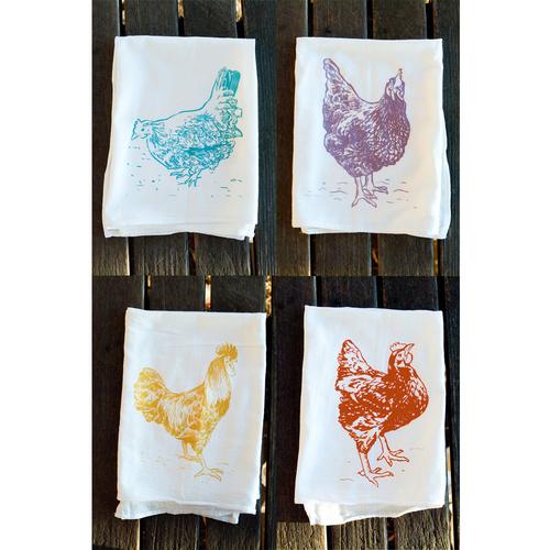 4-chick-towel copy.jpg