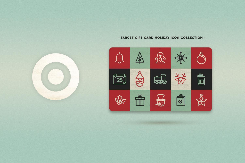 Target_GiftCard_ChristmasIcons.jpg
