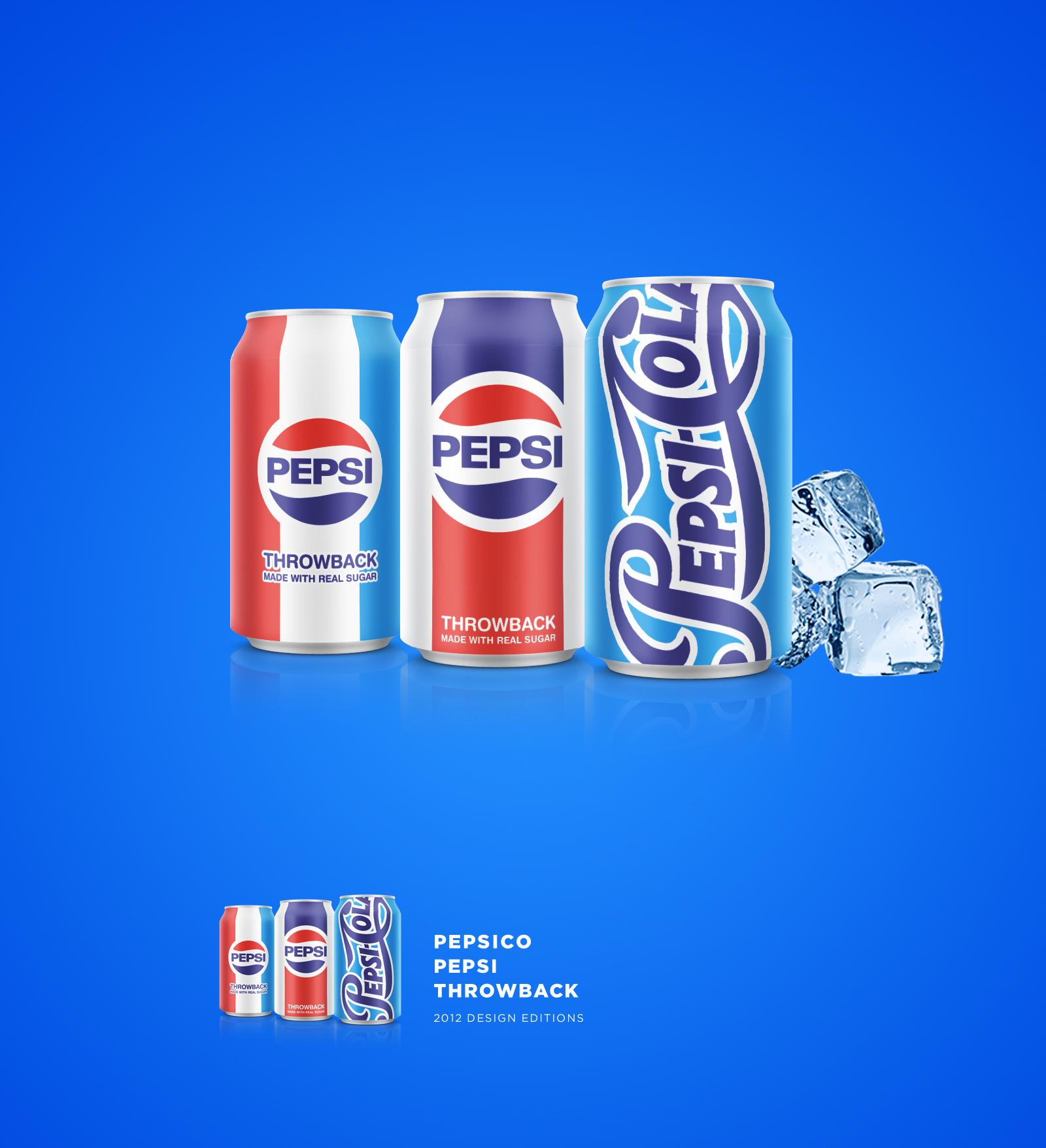 2016_Pepsi3.jpg