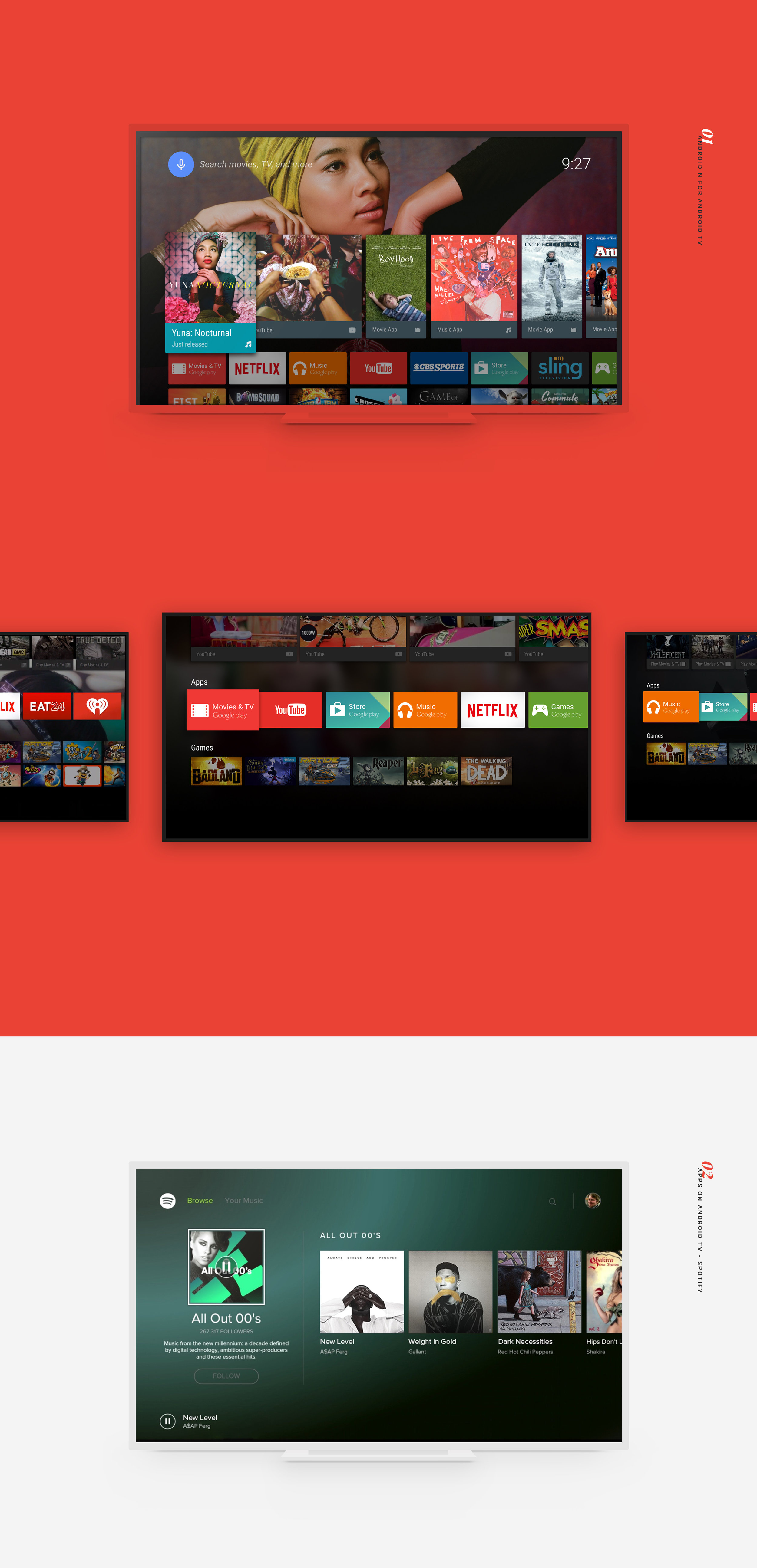 01_TV_ScreenColor.jpg