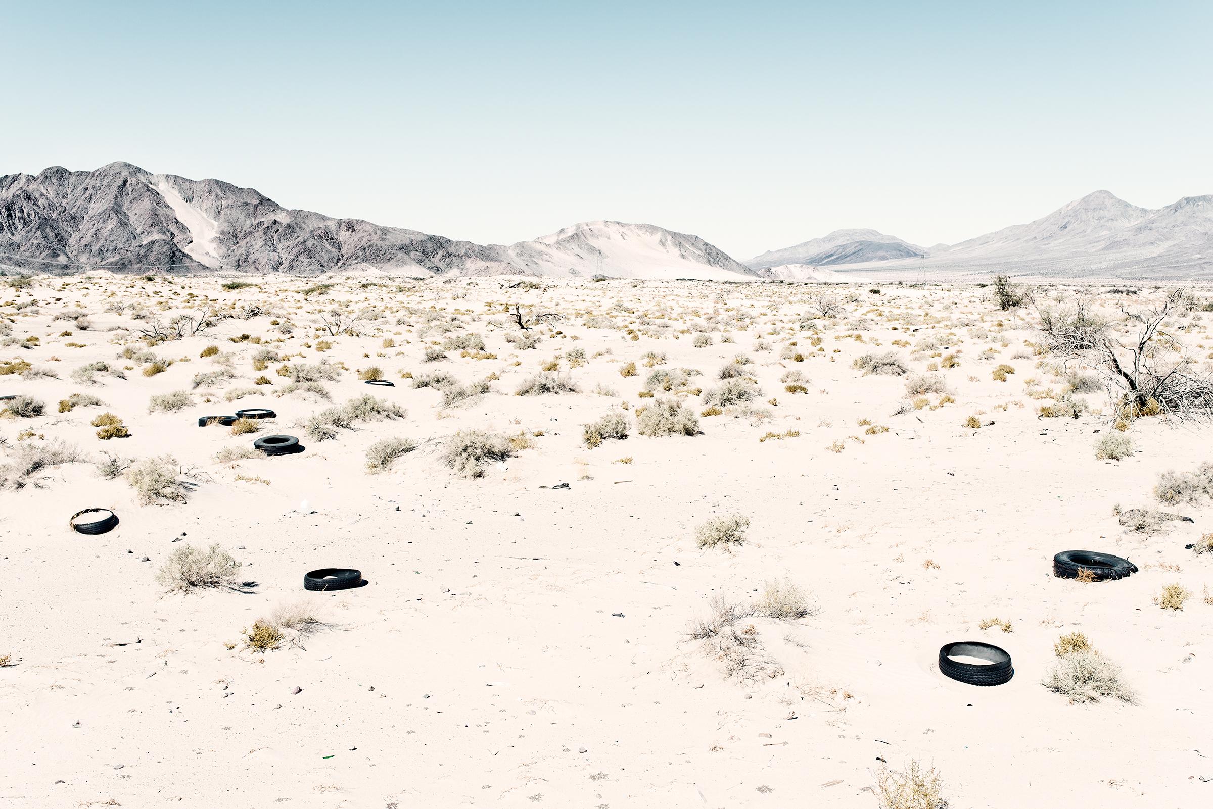 nevada_desert.jpg