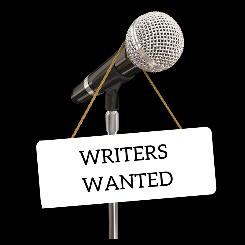 We're looking for writers for the Emerging Writers Showcase at AmpLit Fest on June 11. Submit your work to us and you can read in Riverside Park! More details here: http://www.lamprophonic.com/amplit-fest/