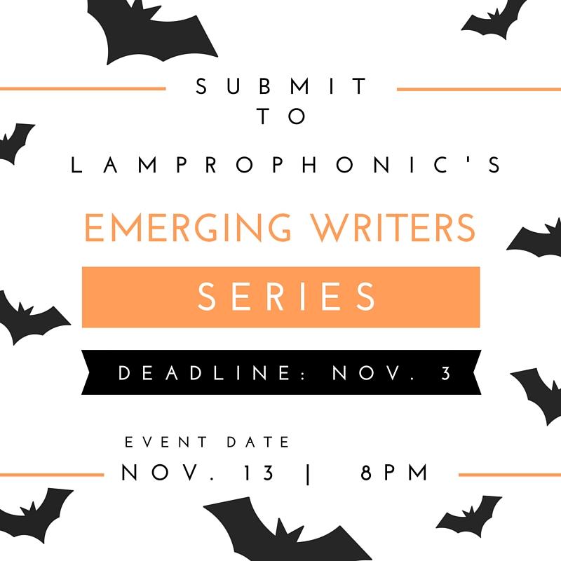 http://www.lamprophonic.com/emerging-writers/