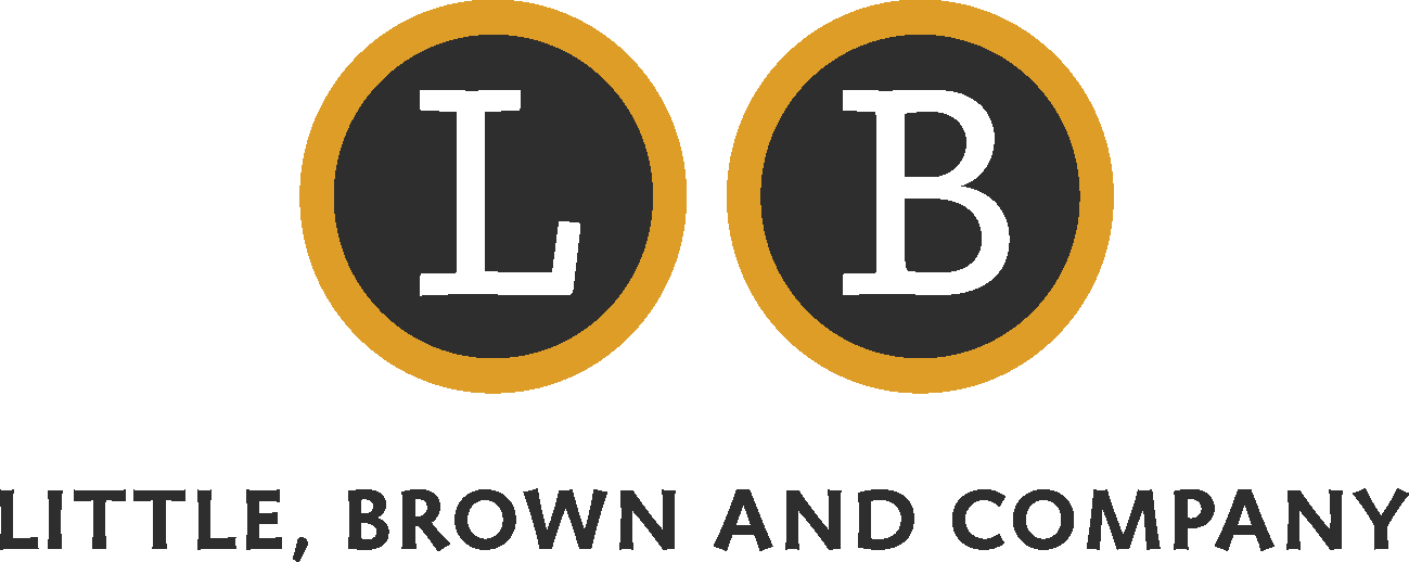 LB_logo_FINAL___.png