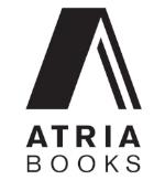 Atria_Books__Logo.jpg