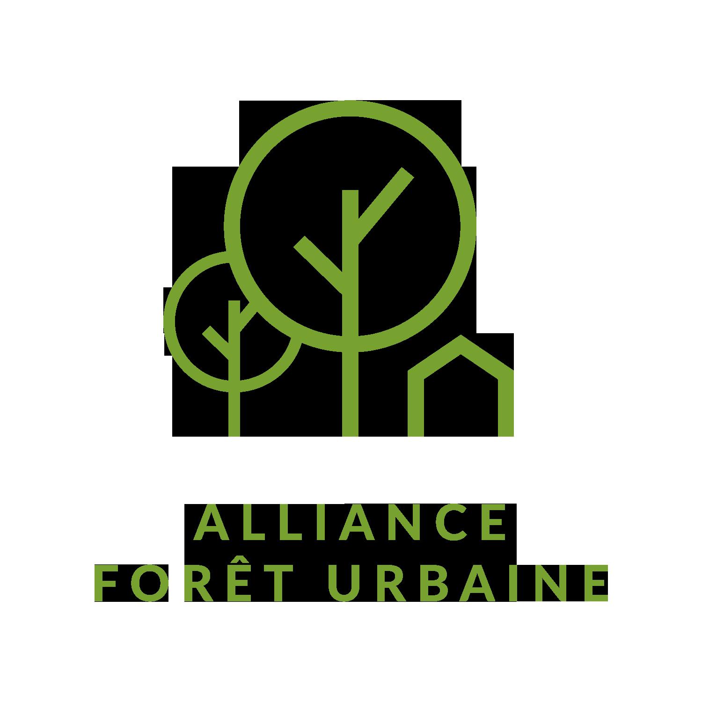 Logo_Alliance_Foret_urbaine_vert.png