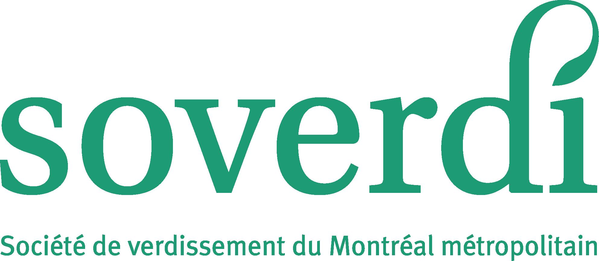logo_soverdi-complet-vert_RGB.png