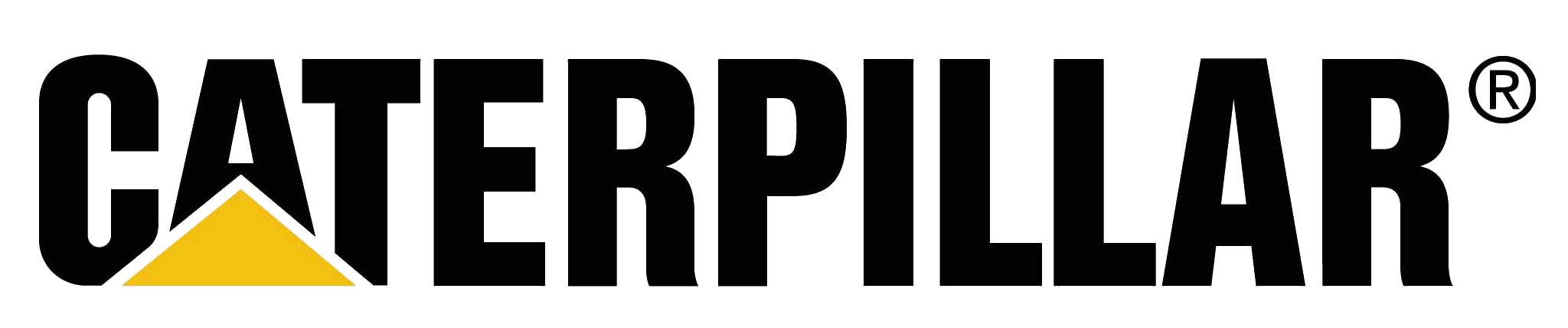 Caterpillar-logo.png