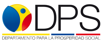 DPS_colombia.png