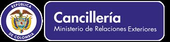 logo_cancilleria_3.png