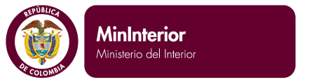 logo_ministerio_interior_01.png