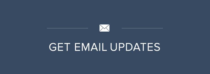 get_email_updates_lg.jpg