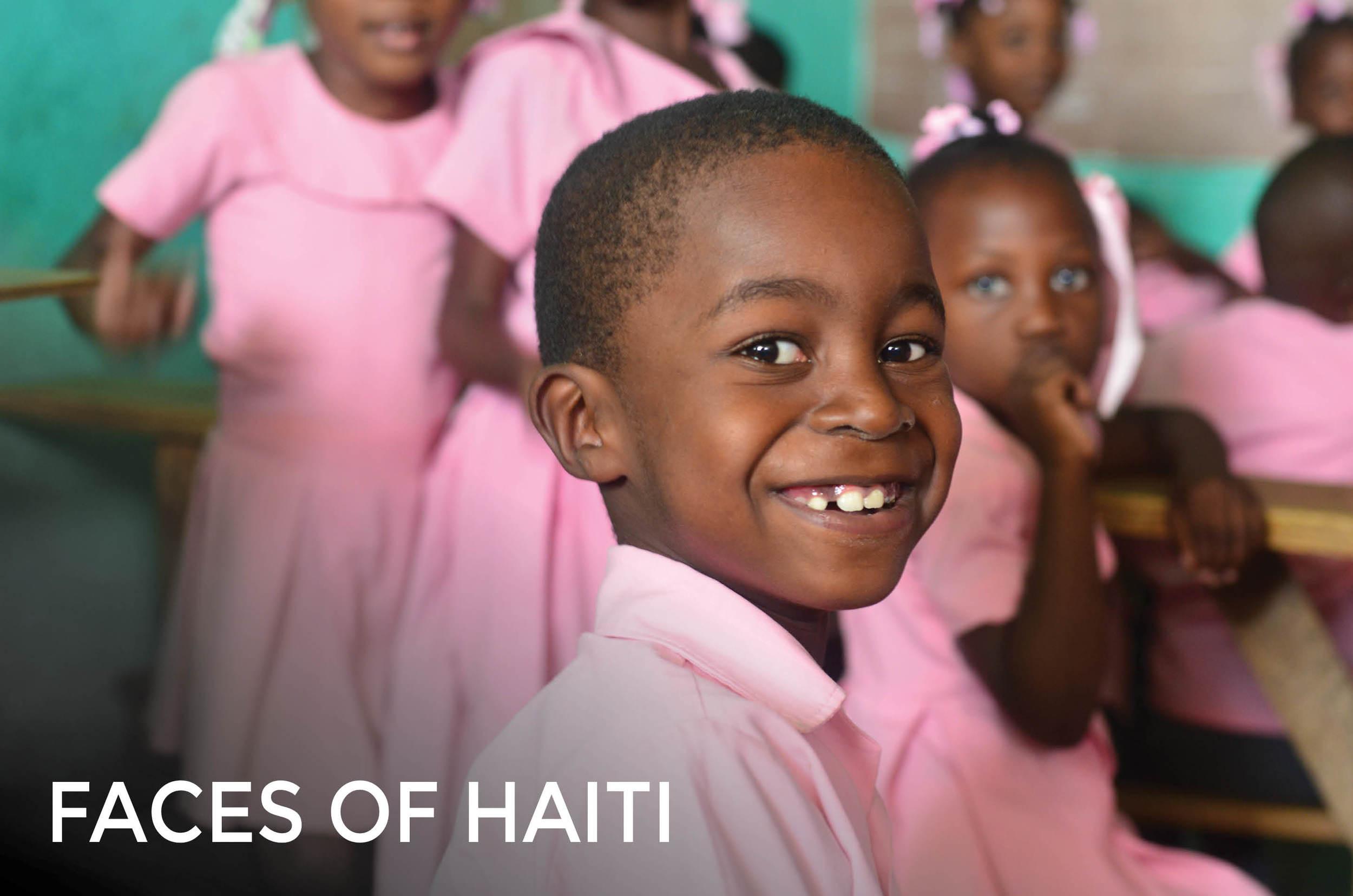 Faces_of_haiti.jpg
