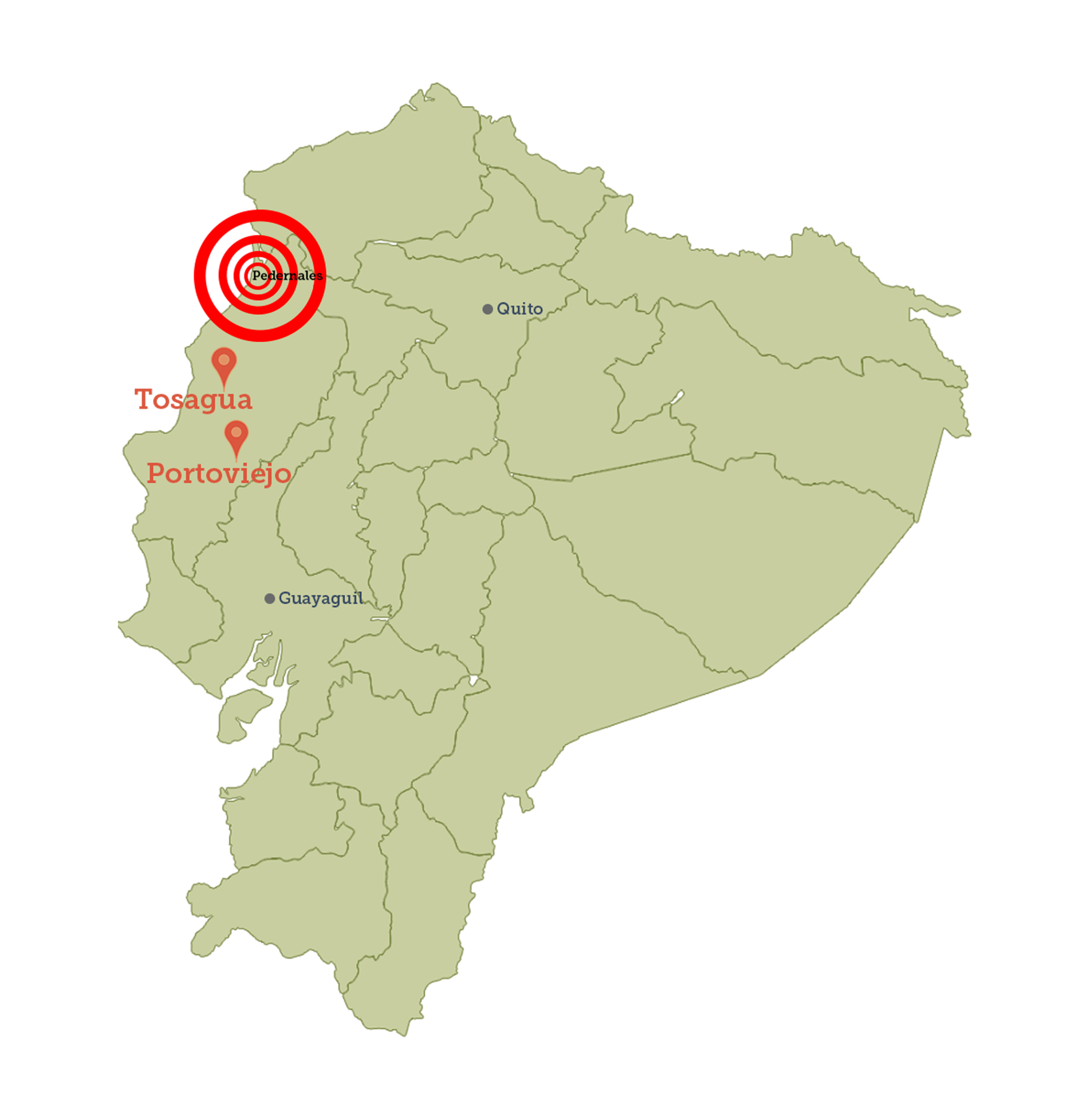 EcuadorEQMap.png