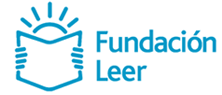 logo_fundacion_leer.png