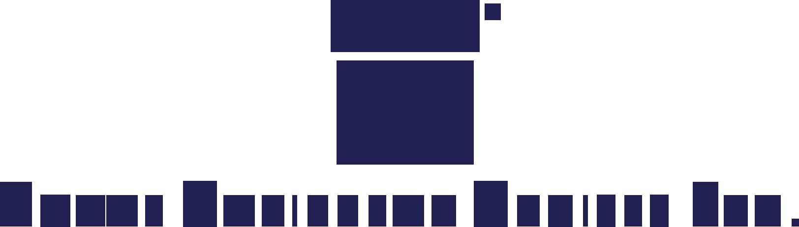 RCCL-NEW-LOGO-BLUE copy.png