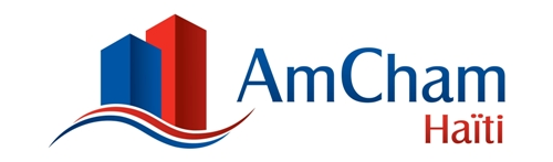 AmCham-Haiti-2011.jpg