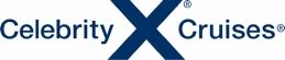 CelebrityXCruises_logo_648.jpg