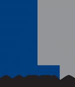 aaccla-logo.png