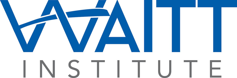 waitt institute logo2 color rgb.jpg