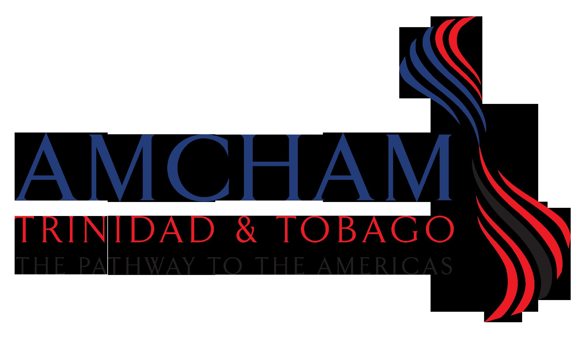 2.AmChamTT-Logo-(transparent-BG).png