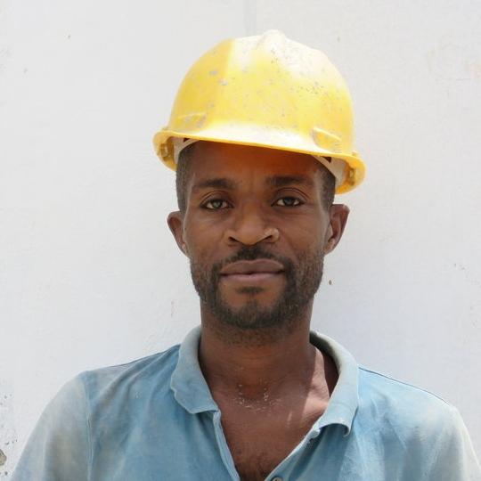 Construction Creates New Homes, Jobs