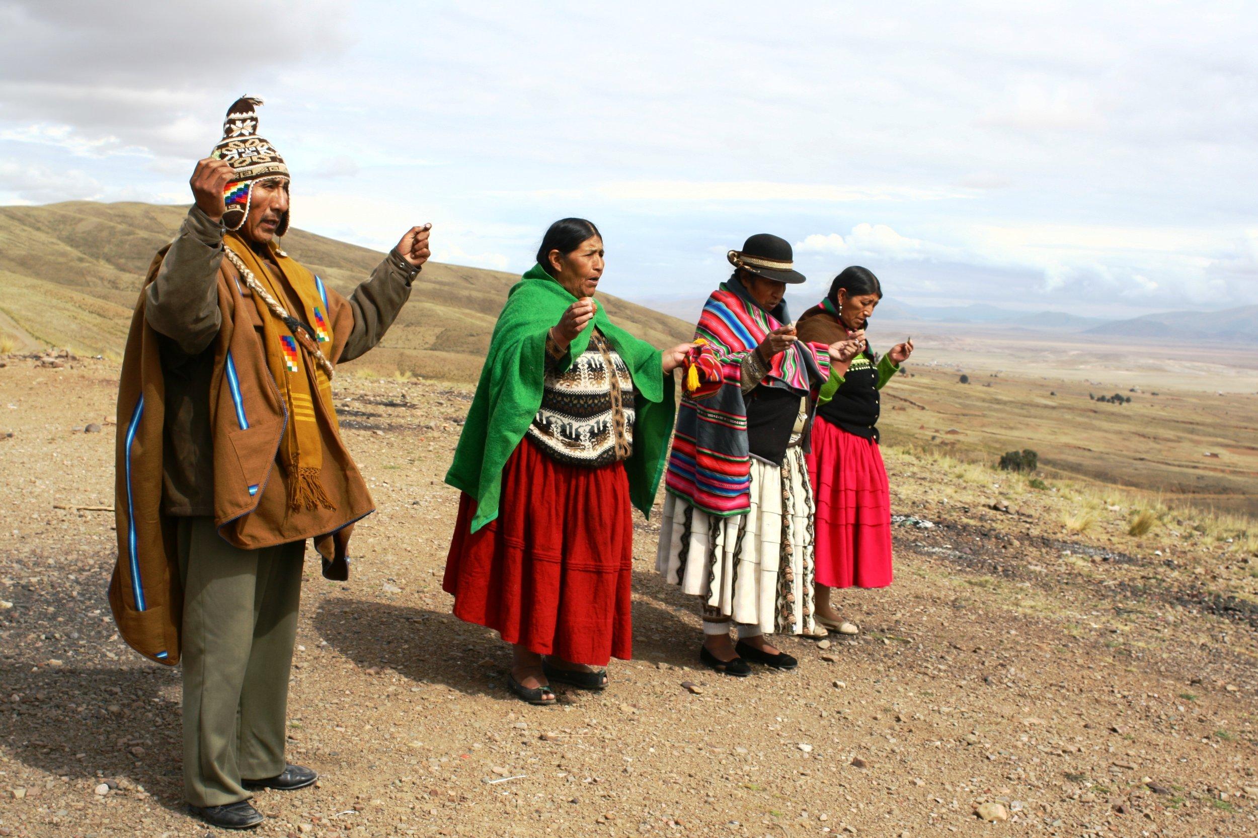 alaskans-come-to-bolivia_6791115087_o.jpg