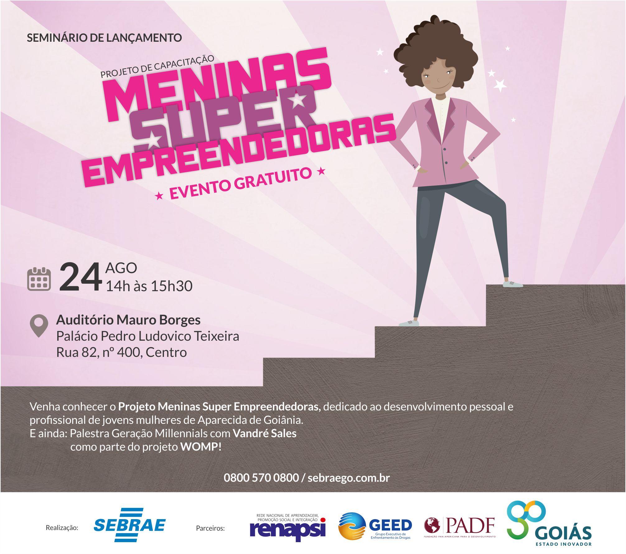 Card Meninas Superempreendedoras.jpg