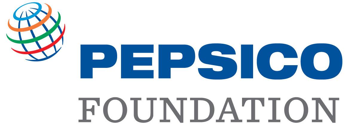 PepsiCo_Foundation_Logo.jpg
