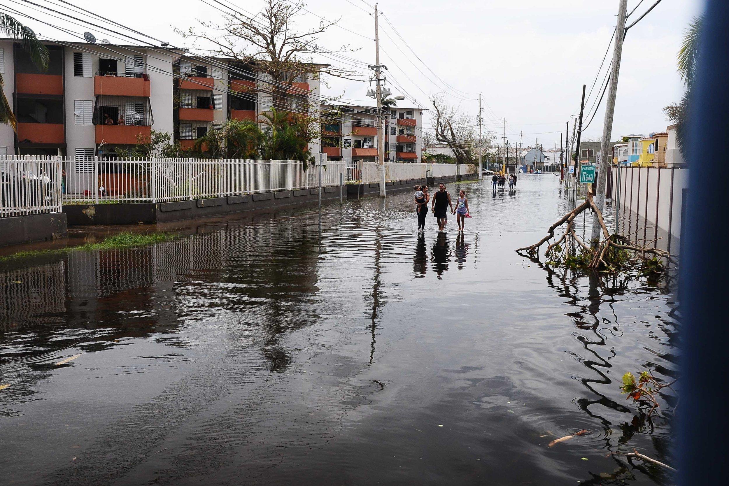 hurricane maria puerto rico.JPG