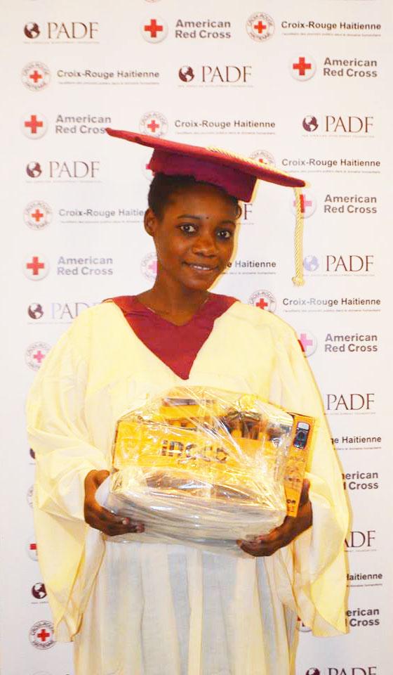 Graduation 17.jpg