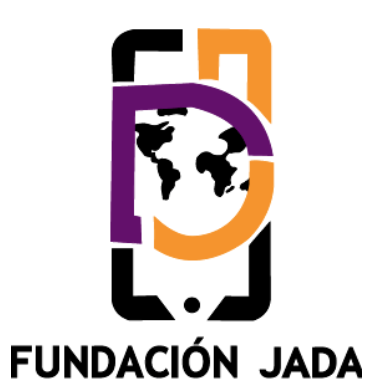 Jada Foundation logo.png