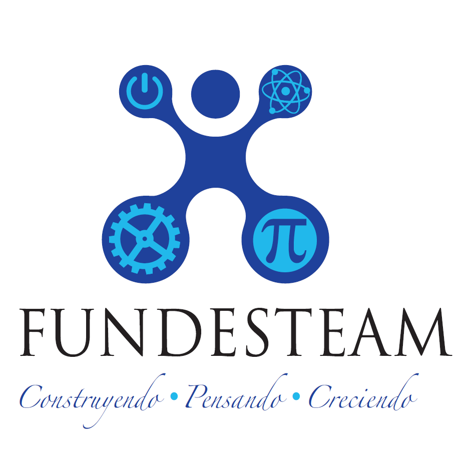 fundesteam.png