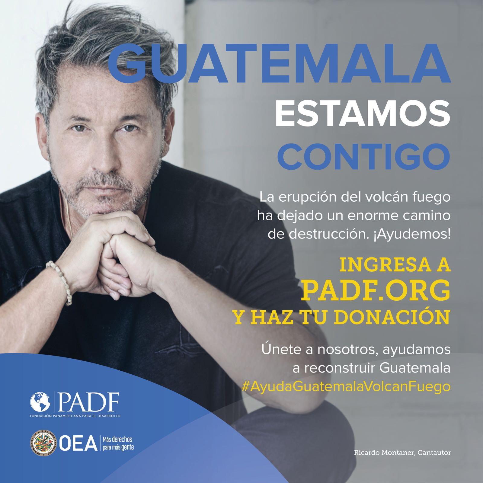 Montaner Guatemala Estamos Contigo.jpg