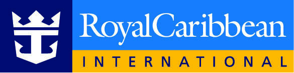 RCI logo for use on all project materials.jpg